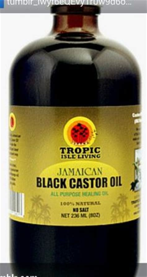 castor oil for yeast infection picture 18
