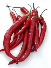 cheyenne peppers use in diet picture 7