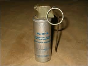 als smoke grenades picture 6