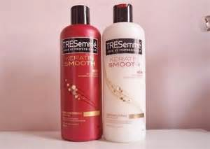 shampoos with keratin picture 6