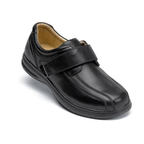 diabetic shoe supplies picture 1