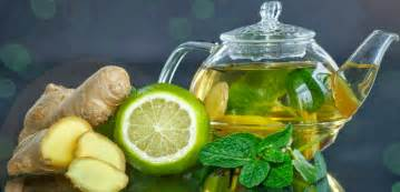reviews on flat tummy tea picture 2