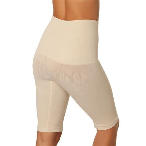 anti cellulite shapewear for arms picture 13