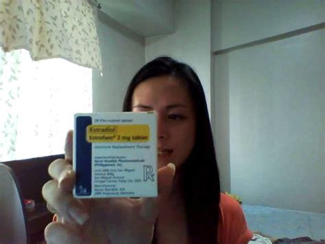 herbel supplements used in mtf transition picture 6