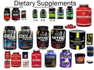 body furnance diet pills that has a am picture 9