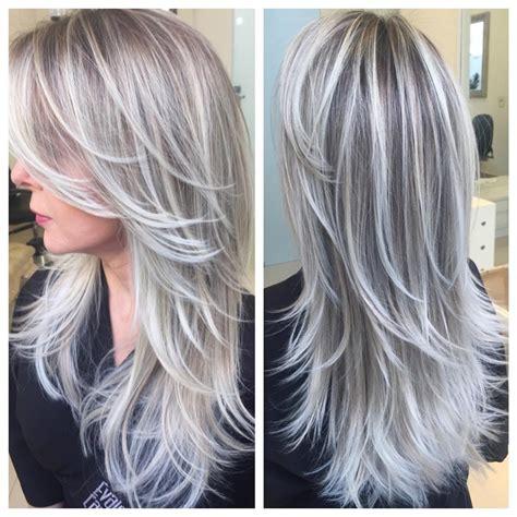 herbal essence hair dye picture 10