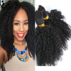 afro bulk hair picture 14