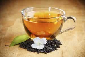 green coffee bean ketchikan picture 2