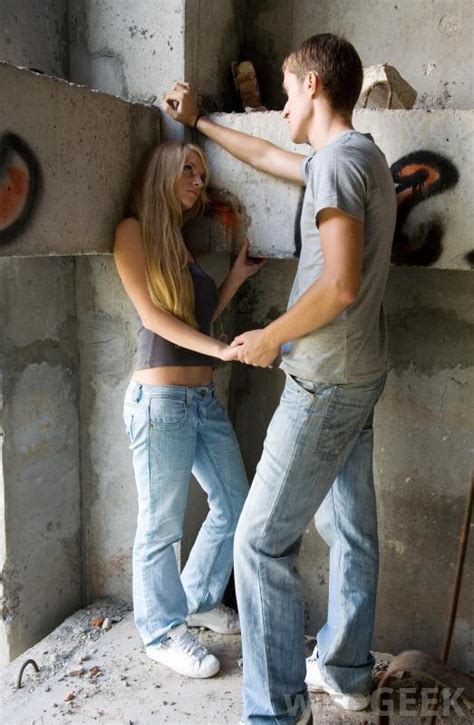 women that rub up on men in public picture 6