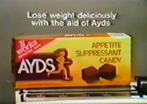 ayds diet candy picture 2