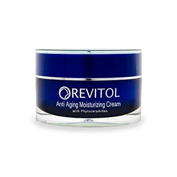 what does dr oz say about revitol products picture 9
