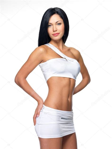 whipping slim body women picture 7