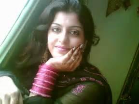 punjabi bhabhi pic picture 2