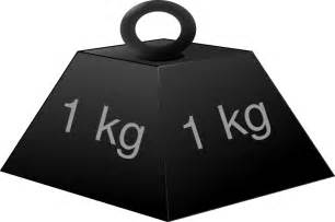 weight picture 4