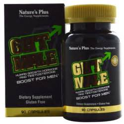 vitality plus human growth hormone picture 17