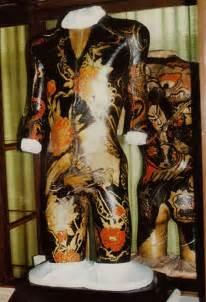 penile skin museum picture 6