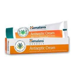 antiseptic cream herbal bouquet picture 9