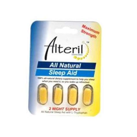 alteril tablets picture 1