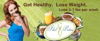 weight loss in charlottesville va. picture 5