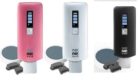 ok to use nono pro hair removal on picture 6
