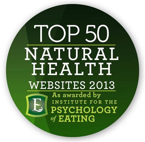 herbal health sites picture 3