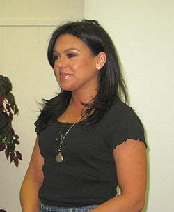 cellulite cream from rachel ray show picture 11