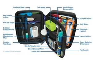 ez diabetic supplies picture 6