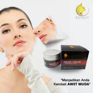 cream pemutih kulit picture 18