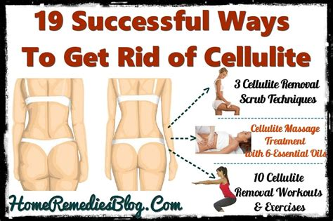 what homemade remdey gets rid of cellulite picture 11