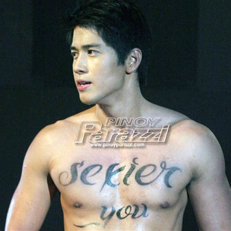 pinoy men expose picture 2
