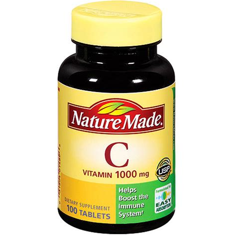 abortion pill spring valley brand 500mg vitamin c picture 9