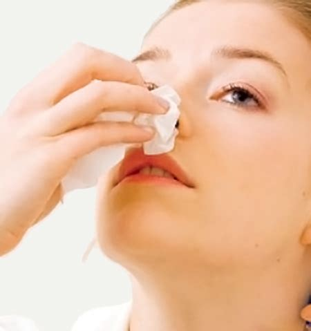 causes of blood pressure increase ans nose bleeds picture 10