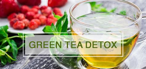 kava tea for hemorrhoids picture 3