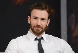 chris evans penis line picture 3