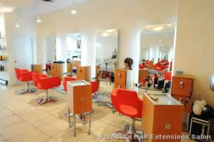 best hair salons nj picture 9
