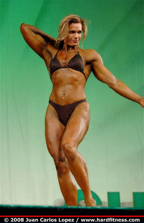 fbb muscle picture 14