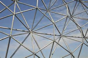 structure picture 18