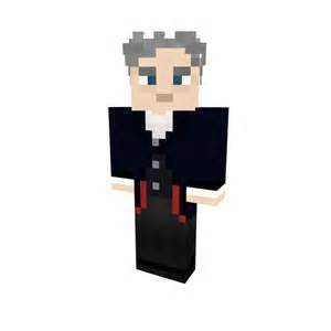 dokter skin wh picture 6