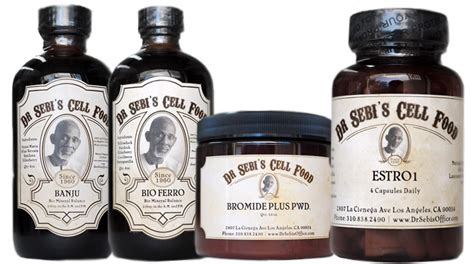 dr sebi herbs for sex picture 6