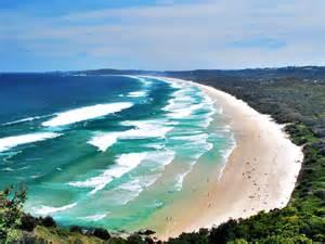australia picture 7