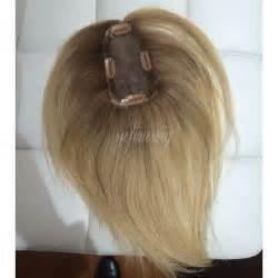 women hair piece picture 9