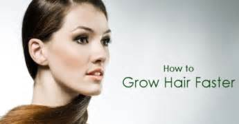 how can hair growth fast and length also in hindhi picture 14
