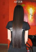 where to get japanese hair straightening in miami picture 12