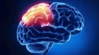 when brain tumor causes insomnia picture 9