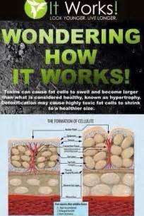 cellulite diet picture 9