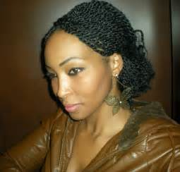 braids and twist hair styles picture 14