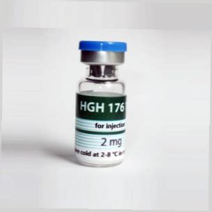 hgh fragment 176-191 recons ution 5mg picture 5