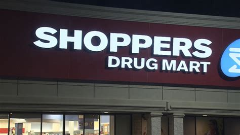 buy cayenne shoppers drug mart picture 2