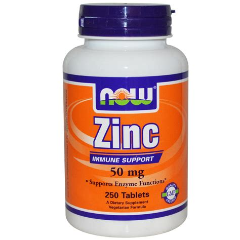 zinc increase testosterone picture 1
