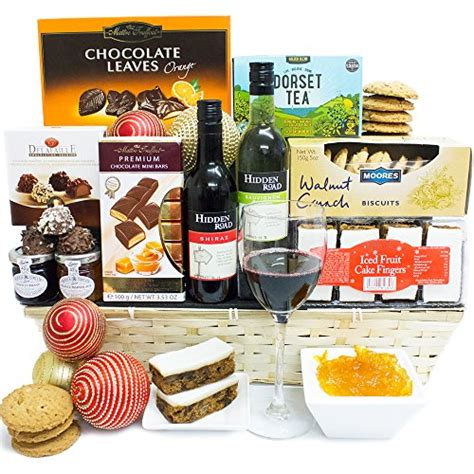 gourmet food and gift baskets home based business picture 7